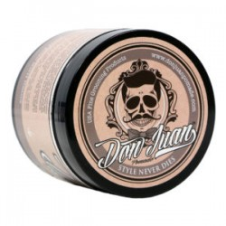 Don Juan Meteor Clay, 4 oz
